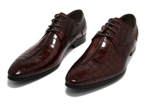 chaussures-de-costume-homme-cuir-effet-crocodile-bw0246-02