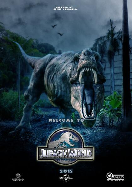 jurassic_world_poster1
