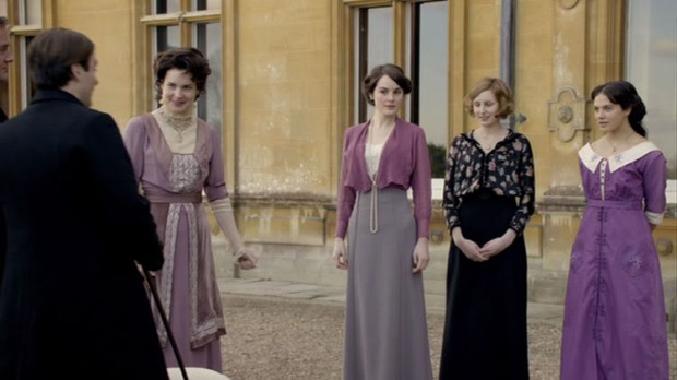 Downton_Abbey_s1_d1_00265