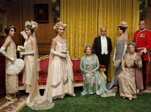 downtonabbey2013