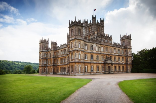 Highclere-Castle-1024x682