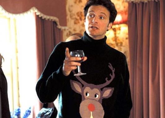 Colin-Firth-Oscar-en-poche-il-signe-pour-Bridget-Jones-3_portrait_w532