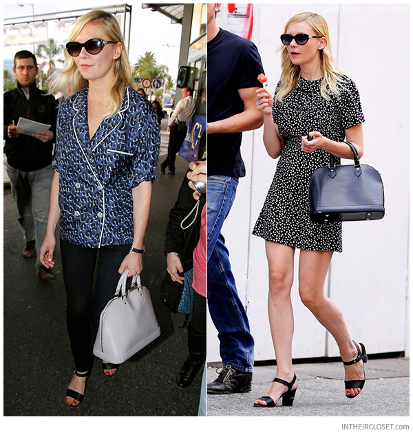kirsten-dunst-louis-vuitton-alma-epi-leather-top-handle-bag