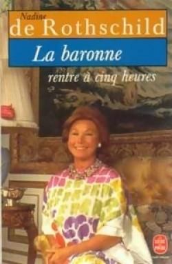 la-baronne-rentre-a-cinq-heures-7500-250-400