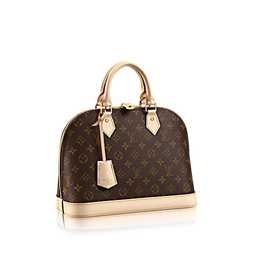 louis-vuitton-alma-pm-toile-monogram-sacs-à-main--M53151_PM2_Front view
