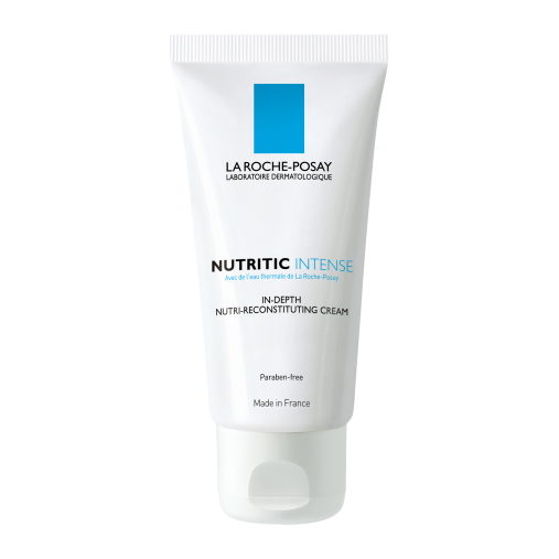 La_Roche_Posay_Nutritic_Dry_Skin_Tube_50ml_1393343578