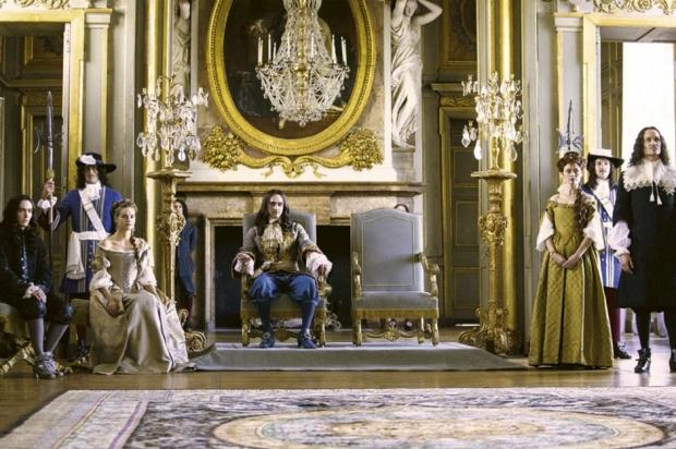 Tout-ce-que-vous-devez-savoir-sur-Versailles_article_landscape_pm_v8