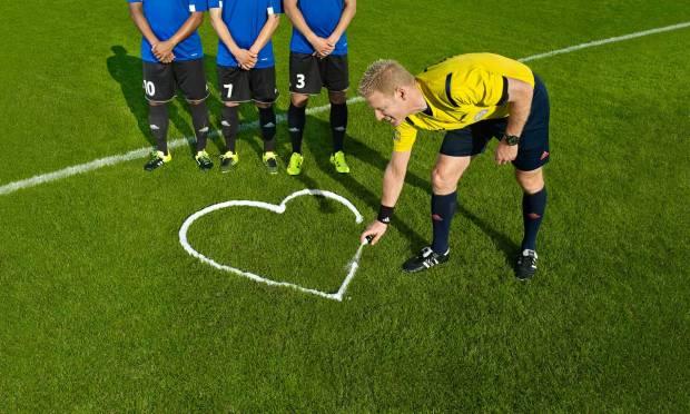welovefootball