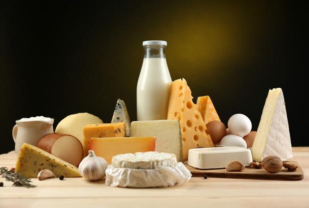 produits-laitiers-ennemis